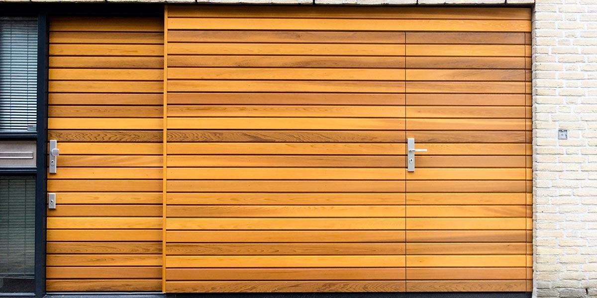 voordeur-en-loopdeur-bekleden-met-hout-11
