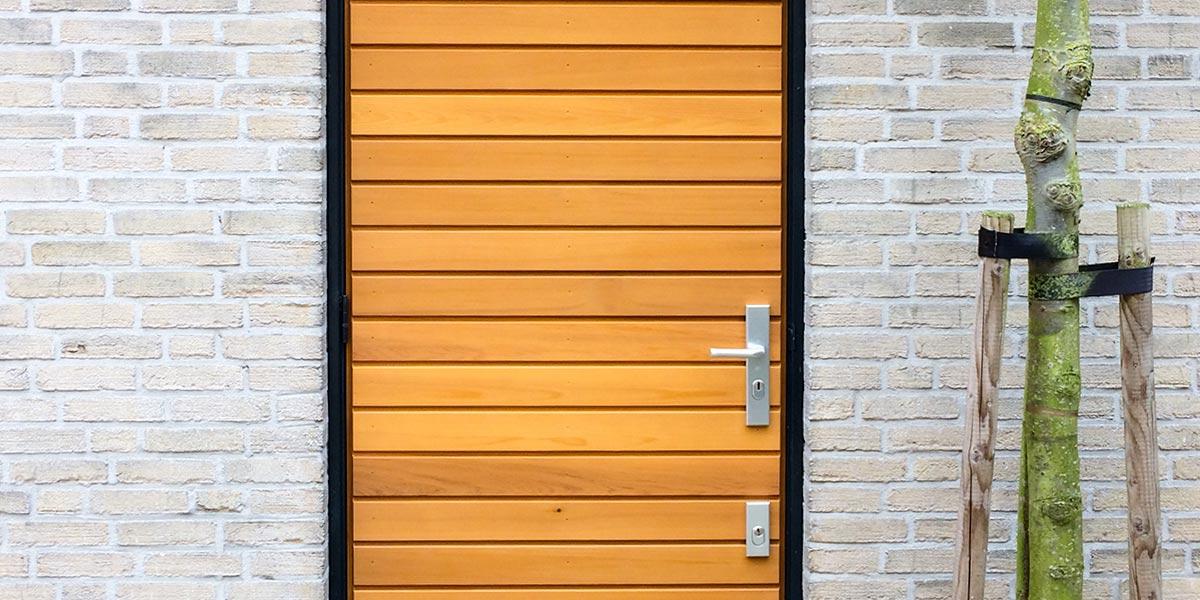 voordeur-en-loopdeur-bekleden-met-hout-8