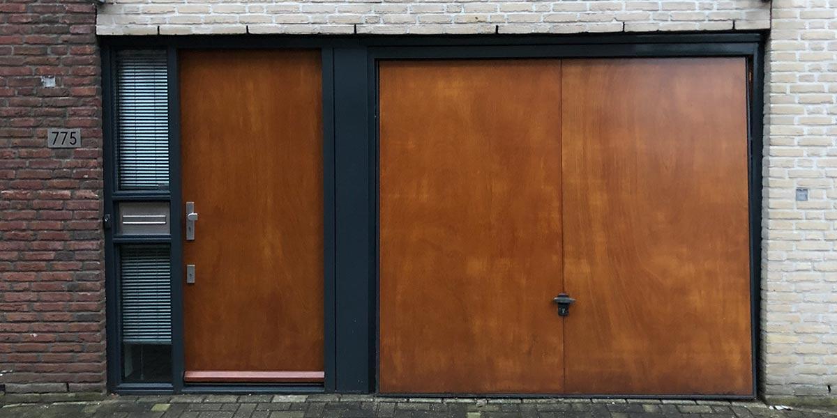 voordeur-en-loopdeur-bekleden-met-hout-10