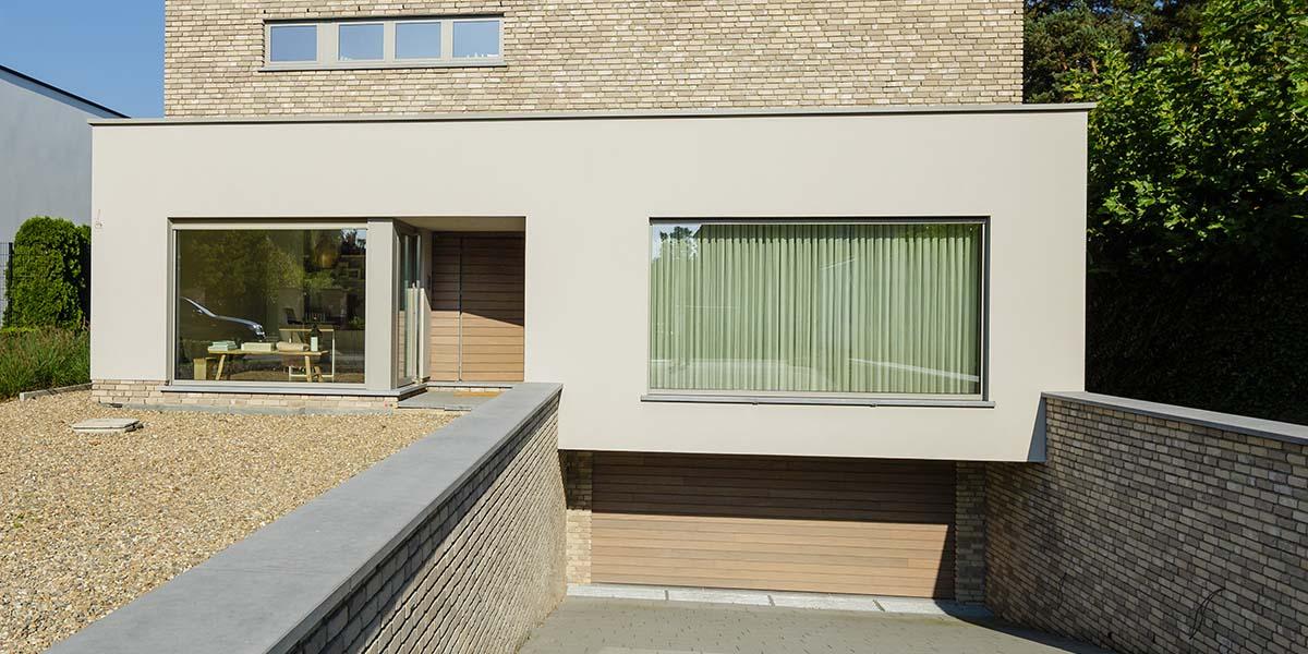 houten-sectionaal-garagedeur-horizontaal-geprofileerd-4