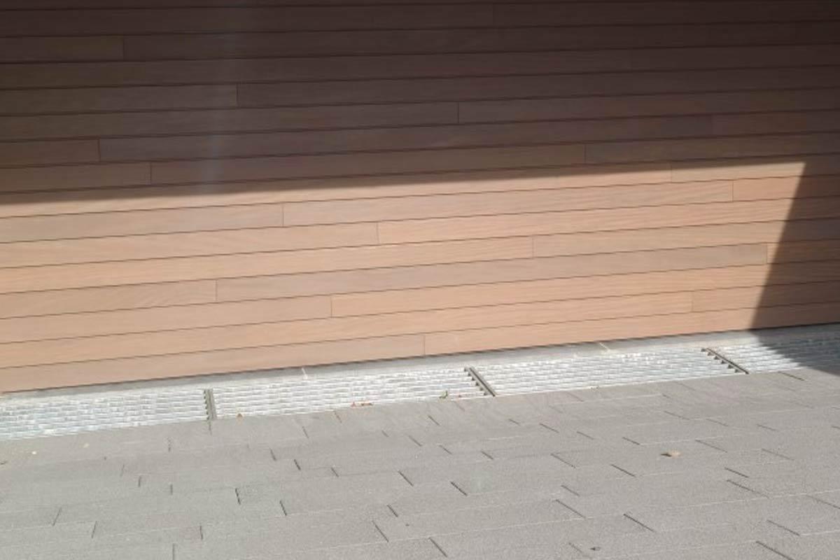 houten-sectionaal-garagedeur-horizontaal-geprofileerd-a