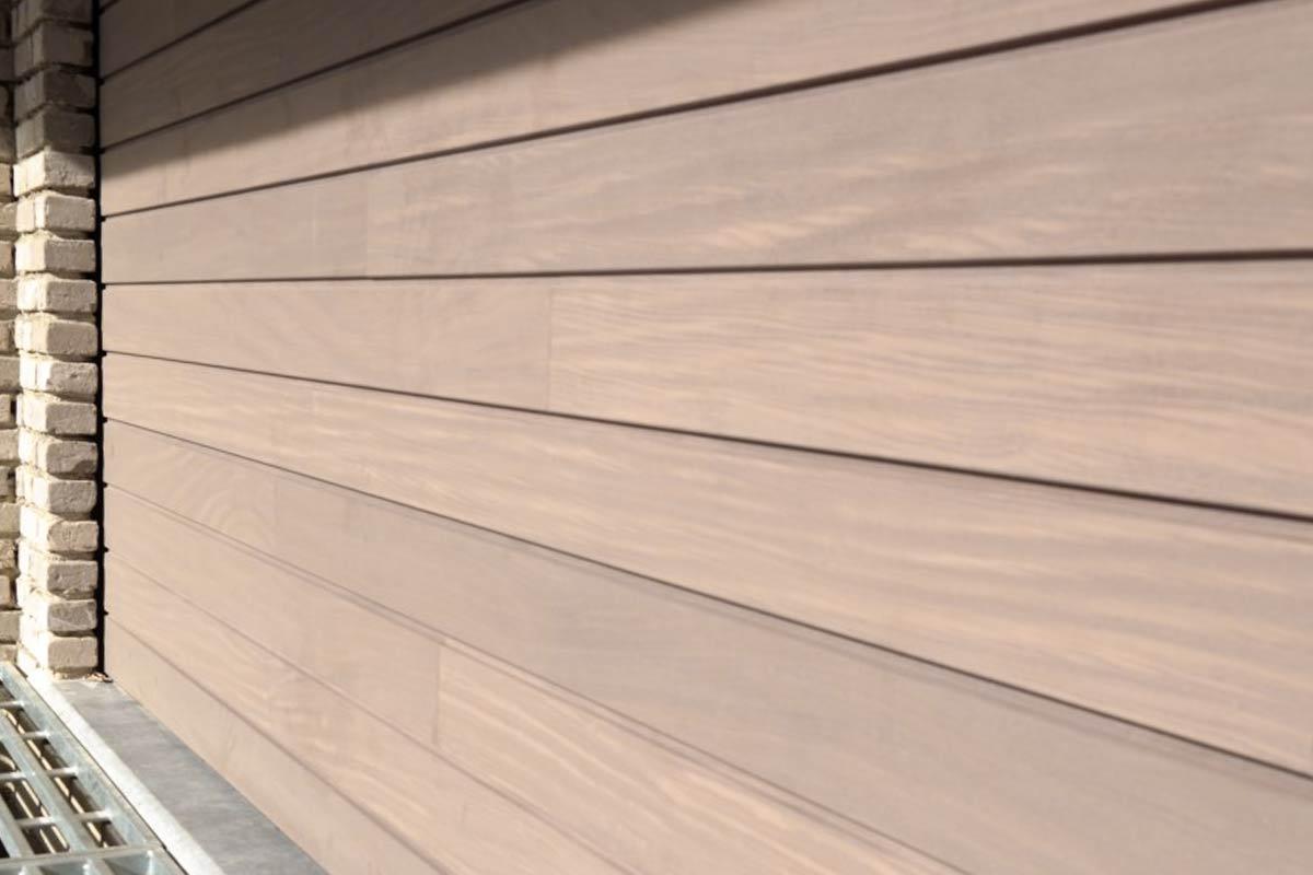 houten-sectionaal-garagedeur-horizontaal-geprofileerd-b1