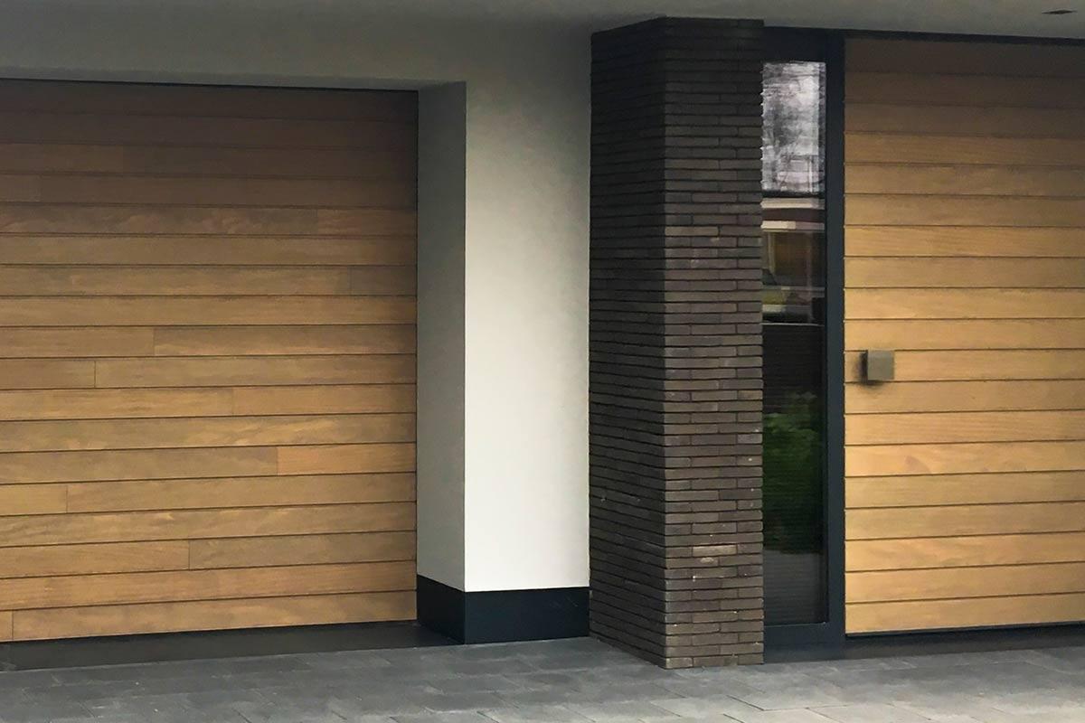 houten-voordeur-in-aluminium-kozijn1