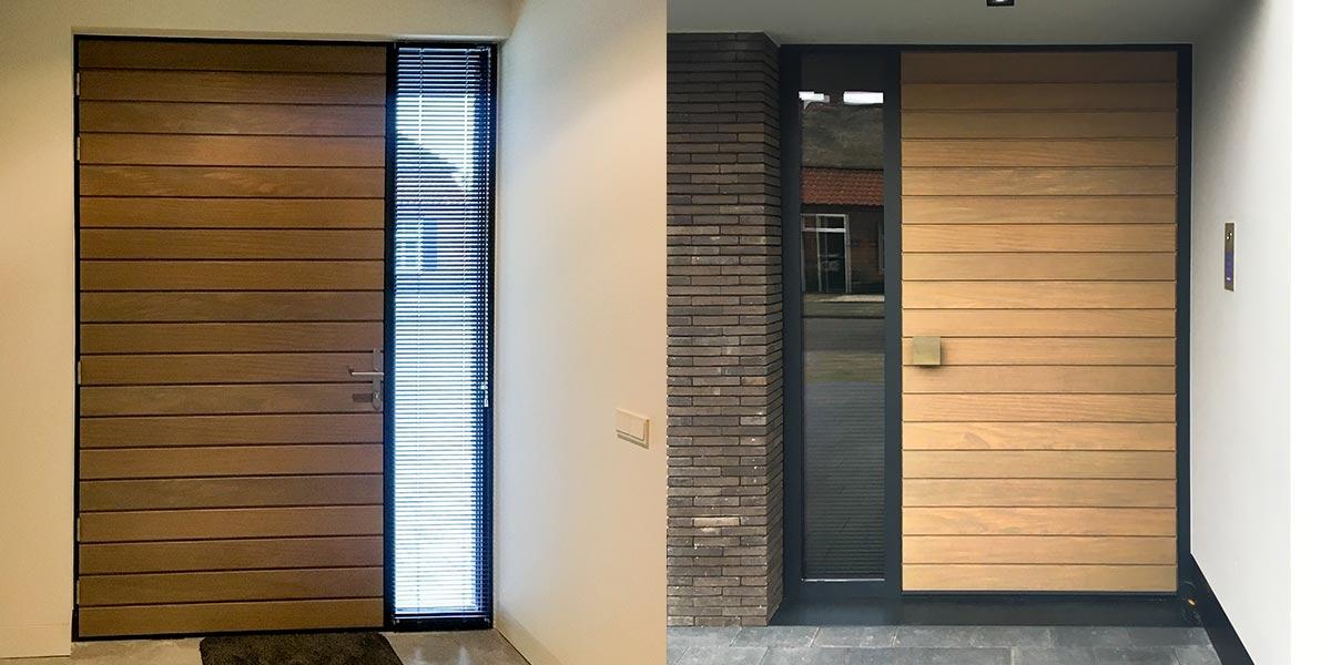 houten-voordeur-in-aluminium-kozijn2