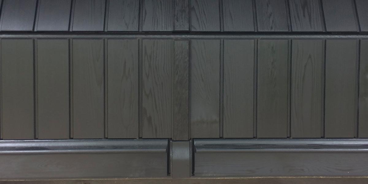 Houten-sectionaaldeur-verticale-delen-Red-Cedar-22