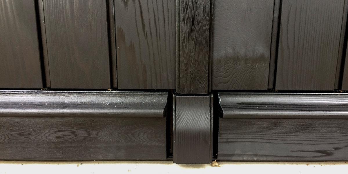 Houten-sectionaaldeur-verticale-delen-Red-Cedar-5