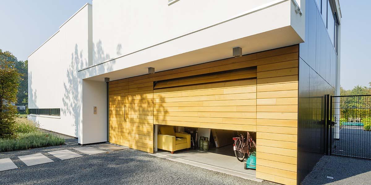 houten-garagedeur-in-vught-21
