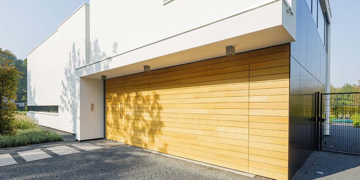 houten-garagedeur-in-vught-31