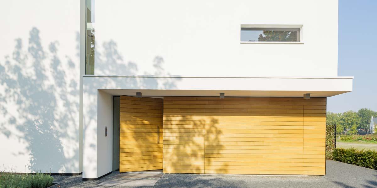 houten-garagedeur-in-vught-41