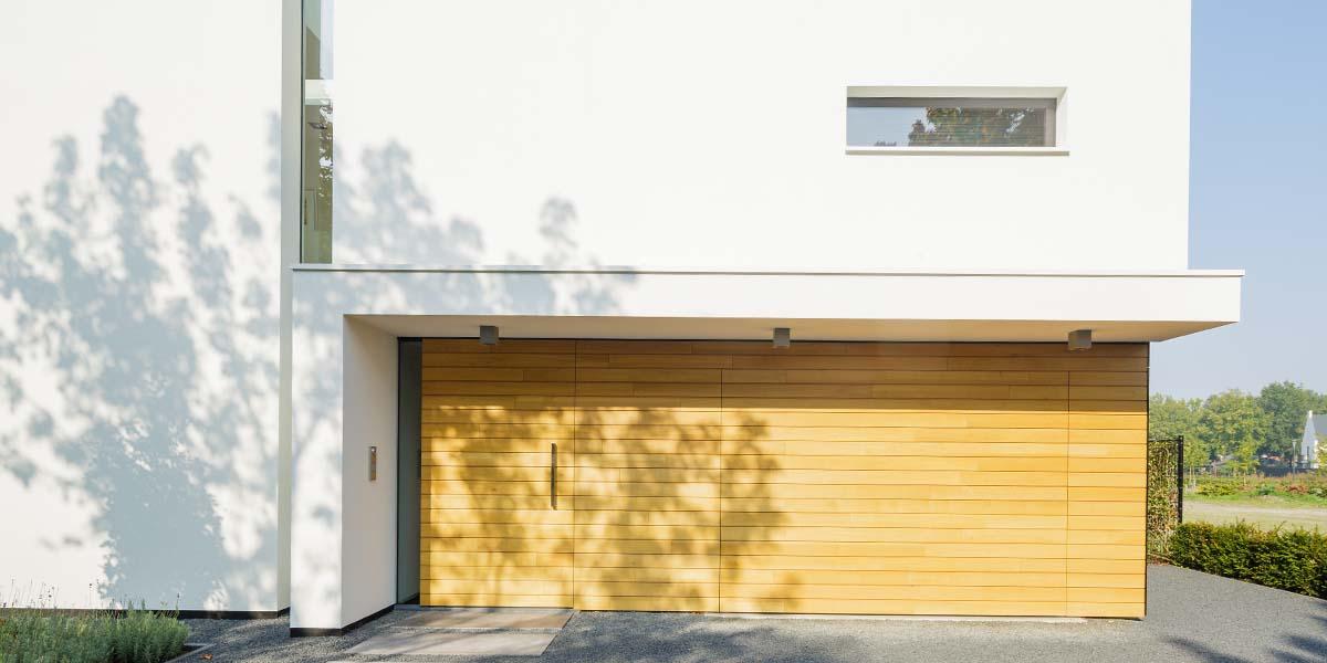 houten-garagedeur-in-vught-5