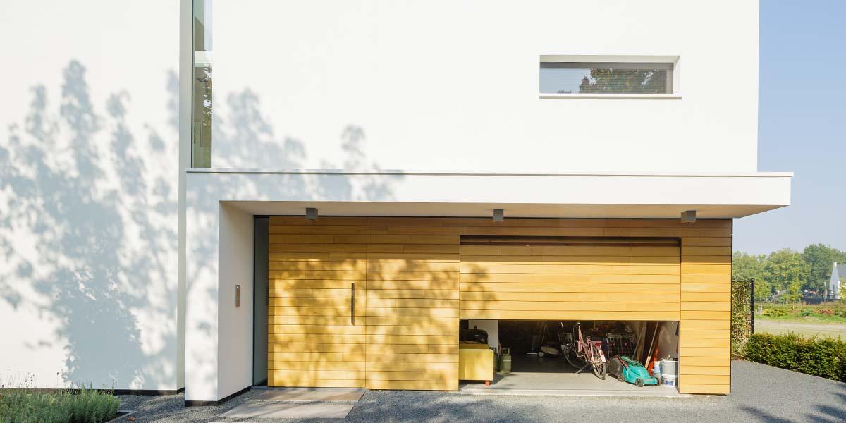 houten-garagedeur-in-vught-6