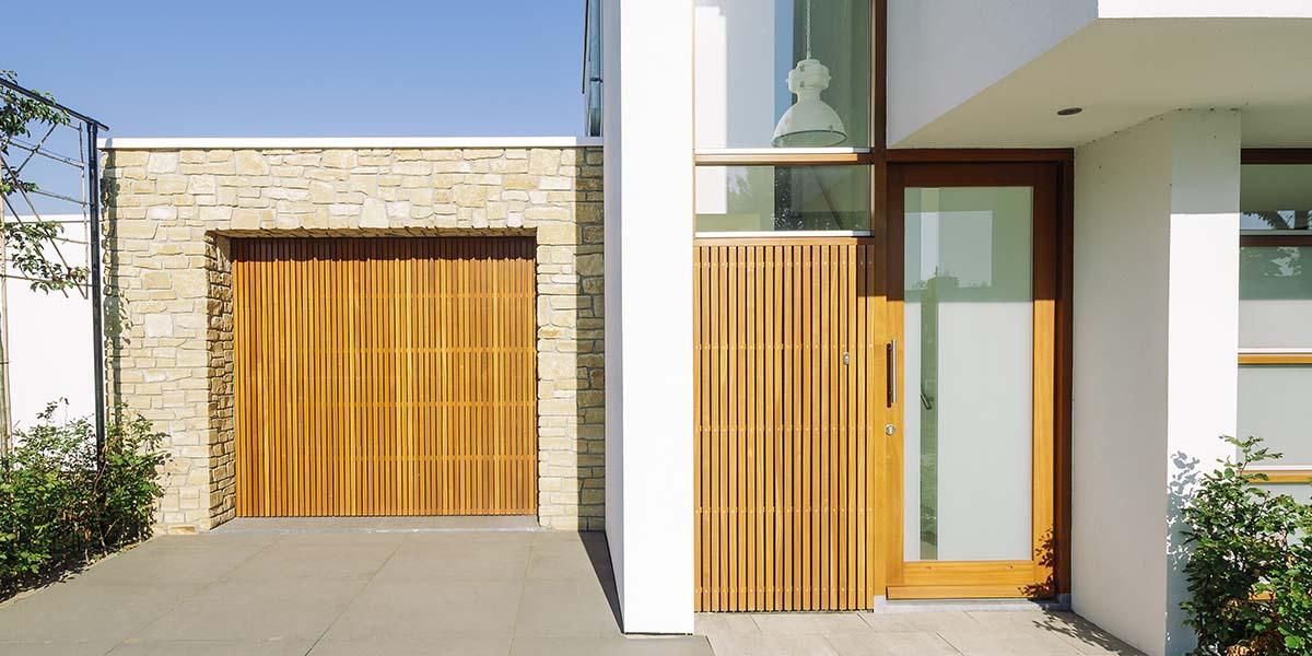 Mahonie-houten-sectionaaldeur-Budel-3