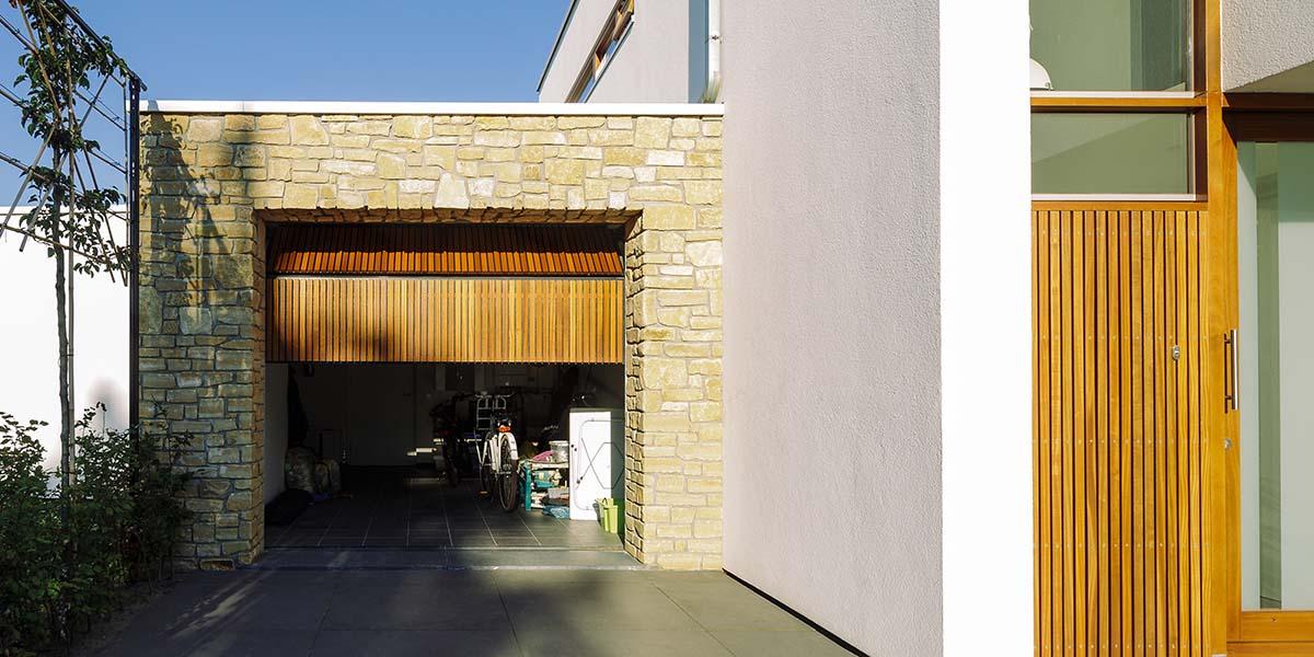Mahonie-houten-sectionaaldeur-Budel-8