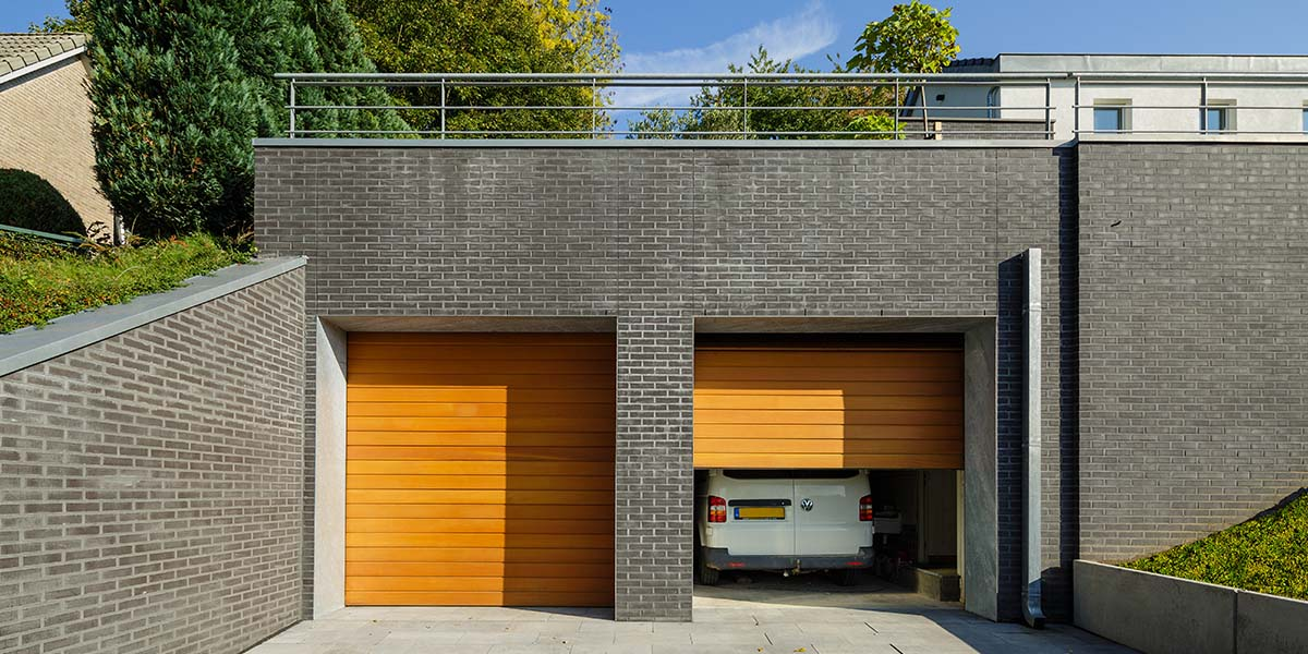 Oregon-Pine-houten-sectionaaldeuren-3