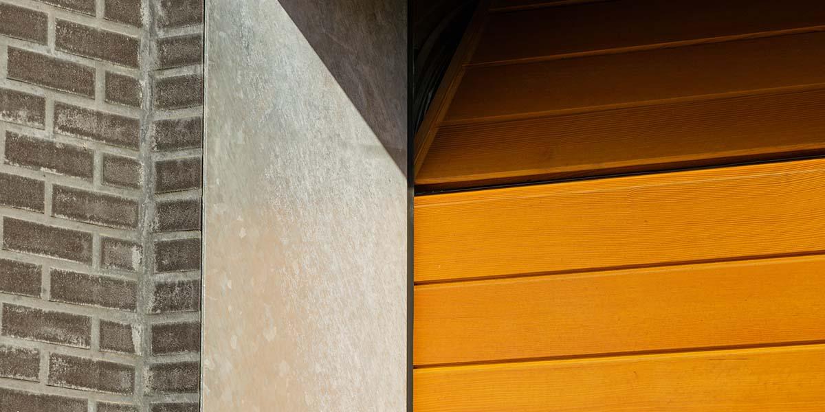 Oregon-Pine-houten-sectionaaldeuren-4