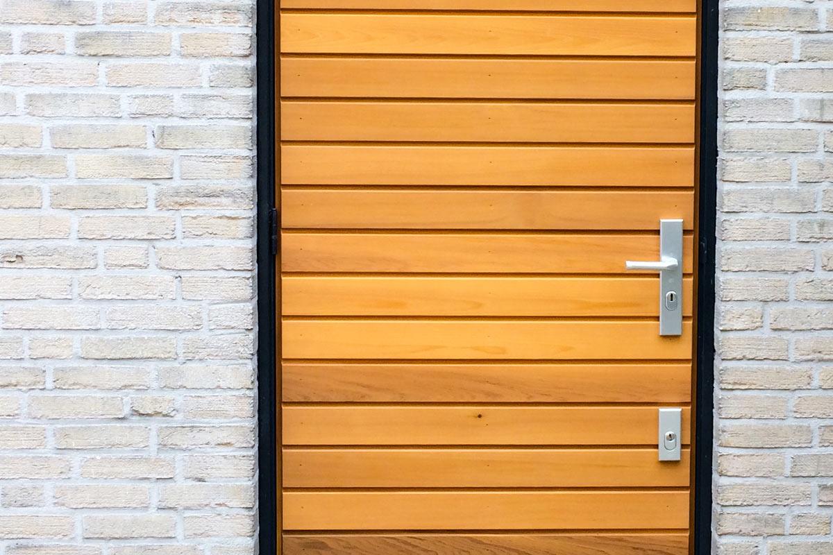 houten-voordeur2