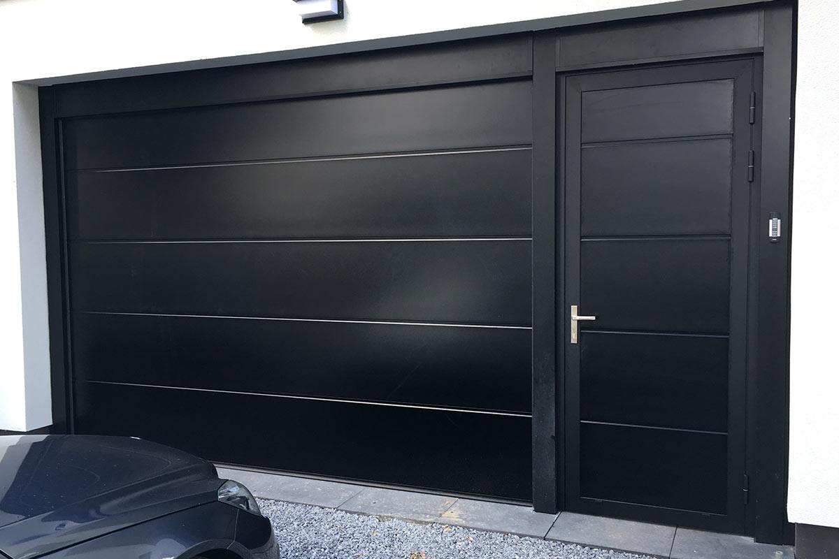 automatische-garagedeuren-zwart-onderhoudsvrij-2
