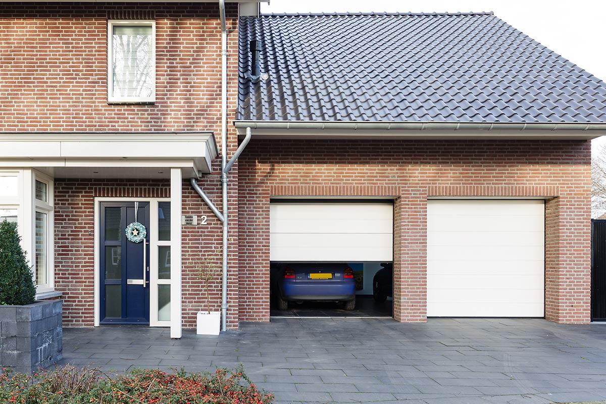 elektrische-garagedeuren-2