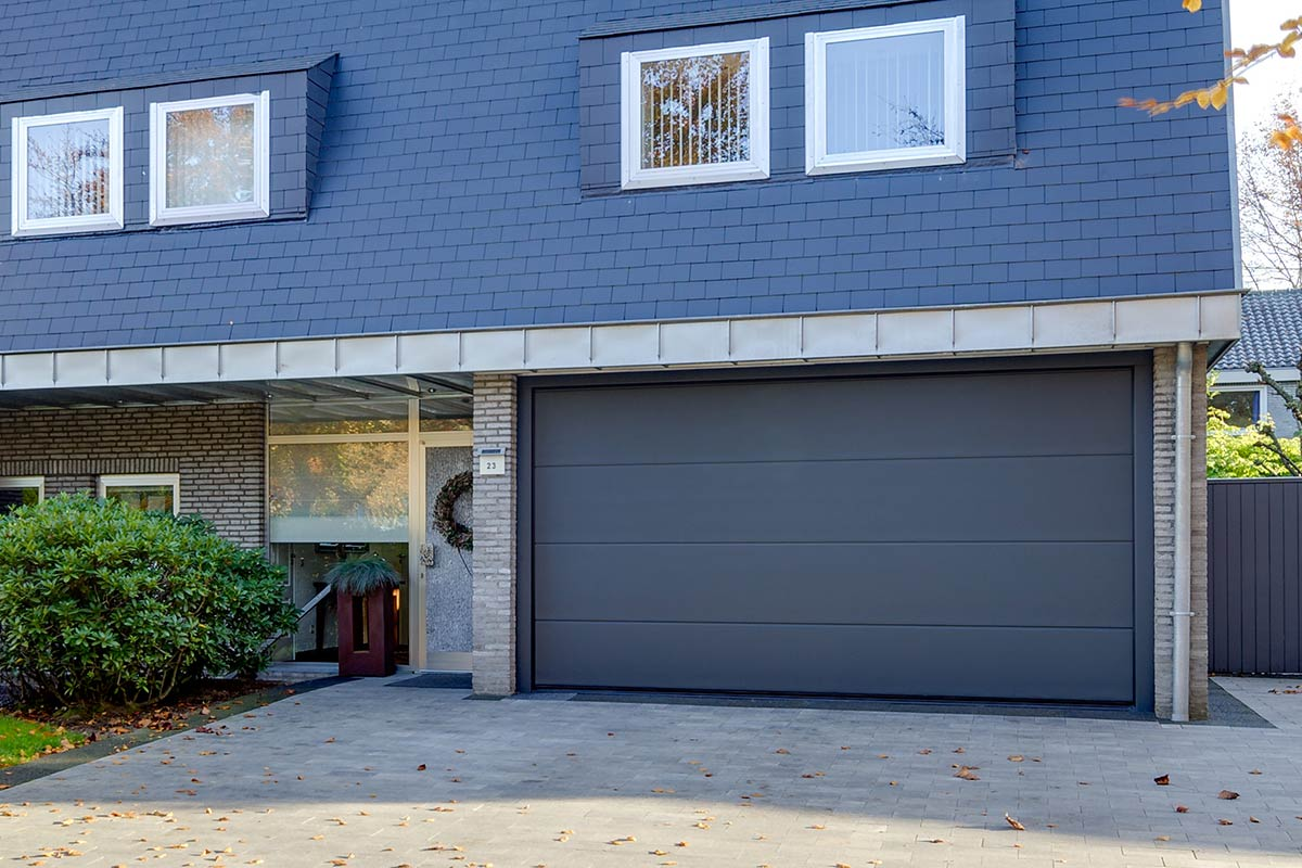 elektrische-garagedeuren-3