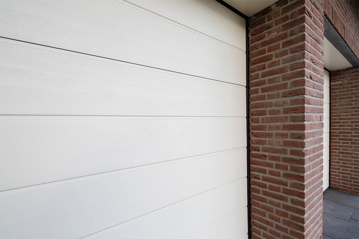 elektrische-garagedeuren-4