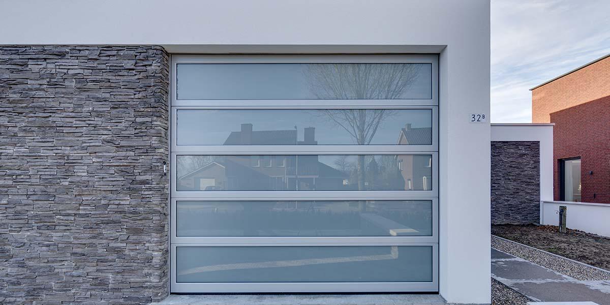 elektrische-garage-deur-glas1