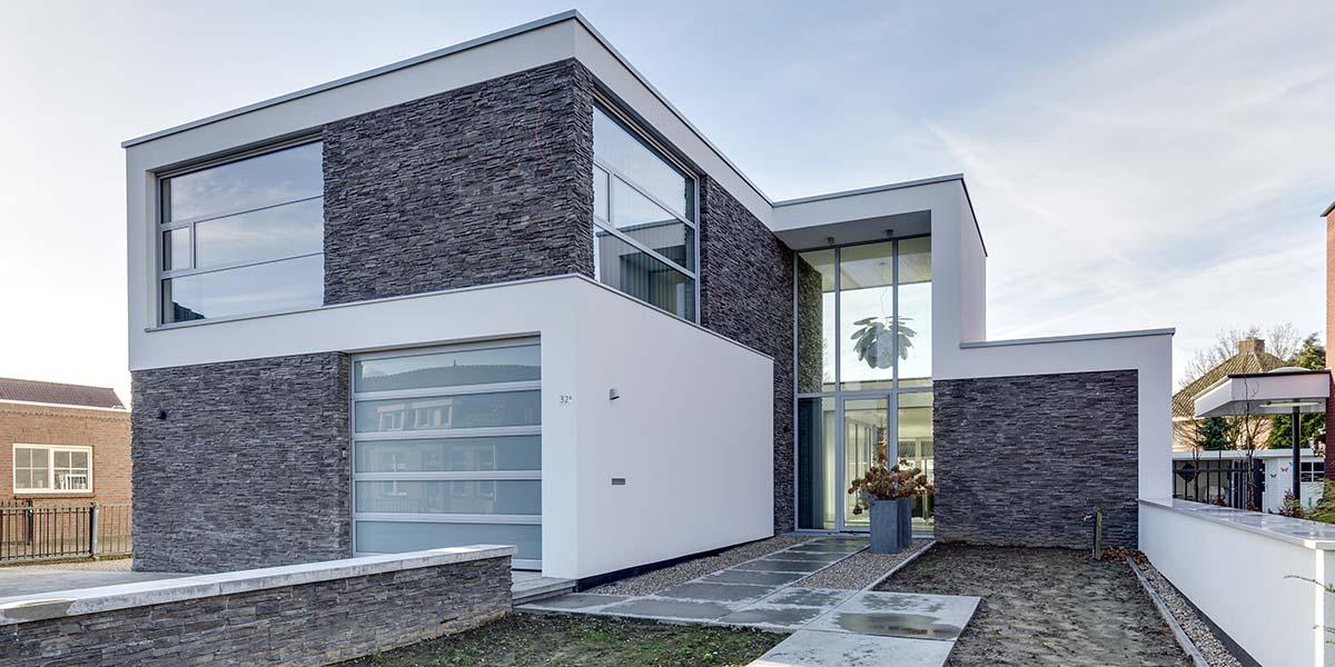 elektrische-garage-deur-volledig-glas2