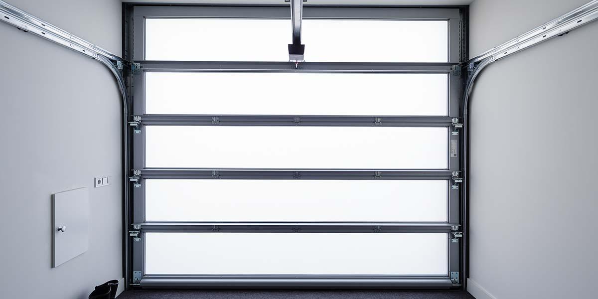 garagedeur-volledig-glas