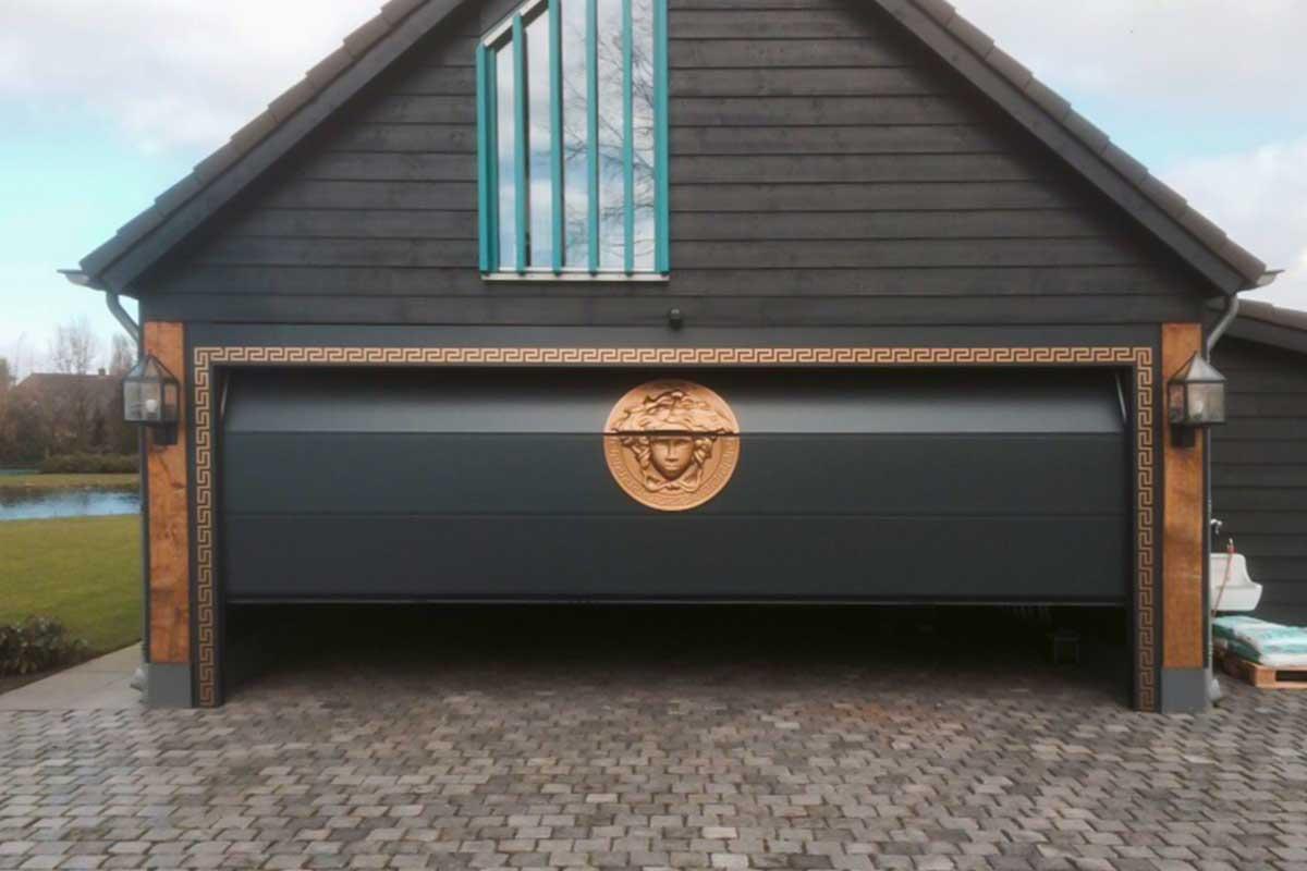 onderhoudsvrije-garagedeur-op-maat-gemaakt-2