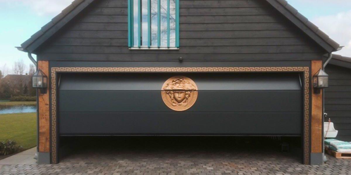 onderhoudsvrije-garagedeur-maatwerk-4