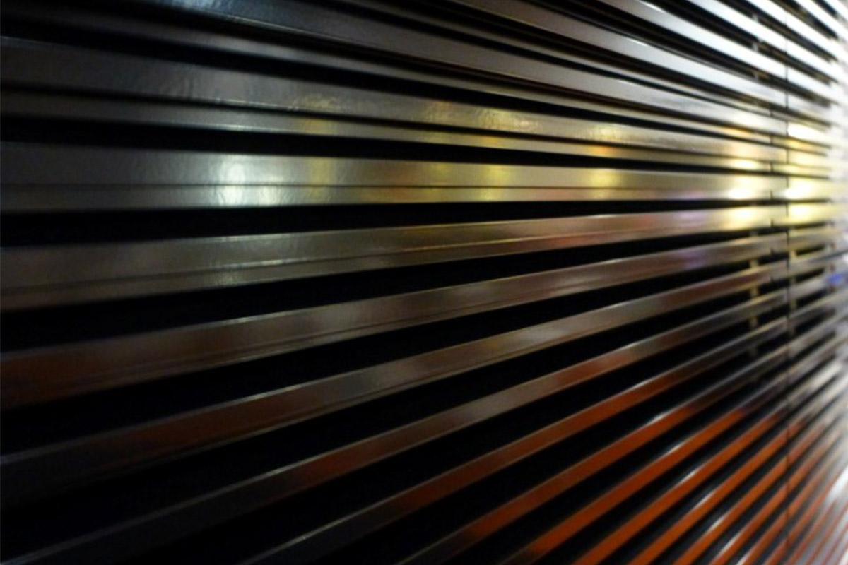 Aluminium-lamellen-garagedeur-3
