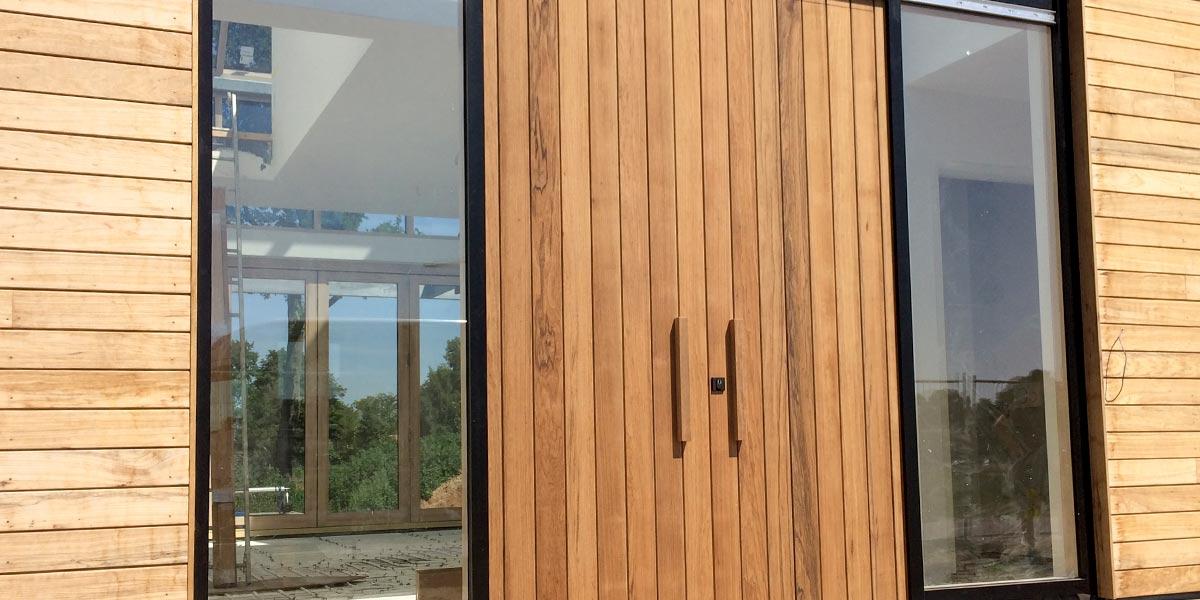houten-voordeur-plato-wood