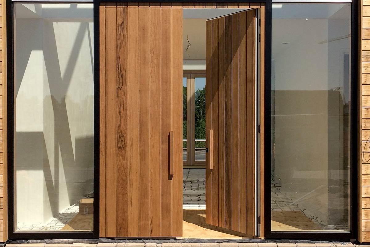 houten-voordeur-plato-wood-4