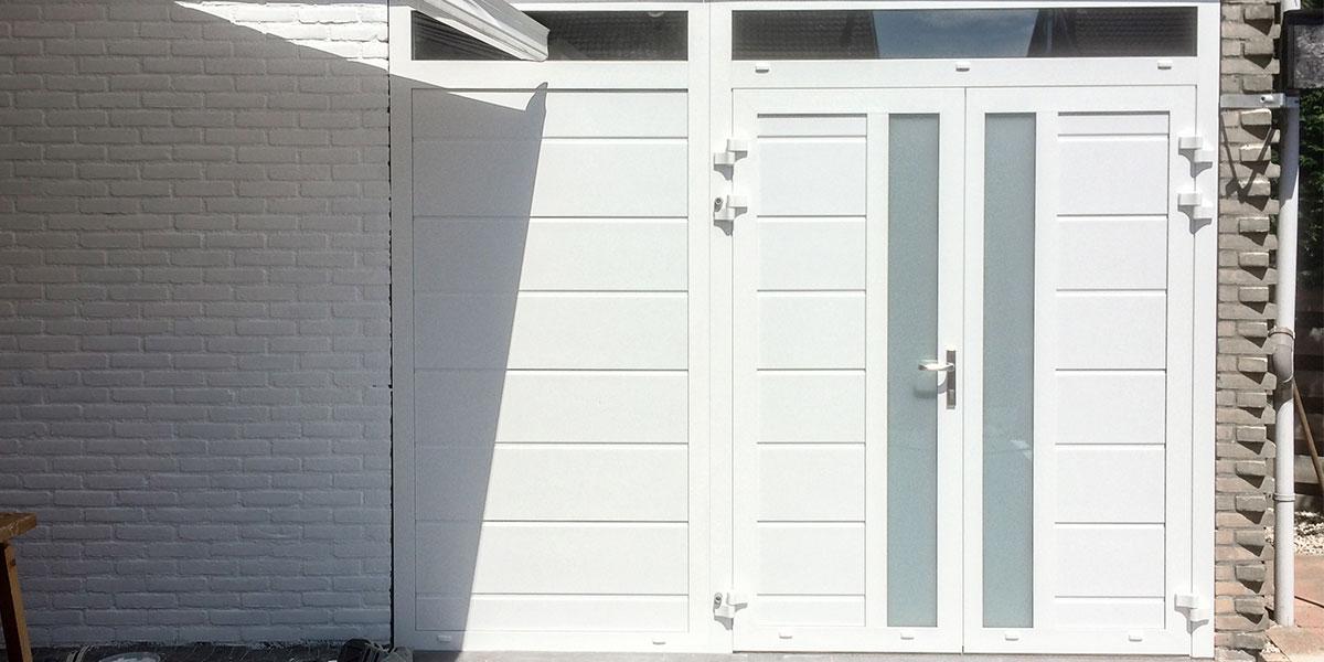 openslaande-deuren-vast-zijstuk-verticaal-glas1