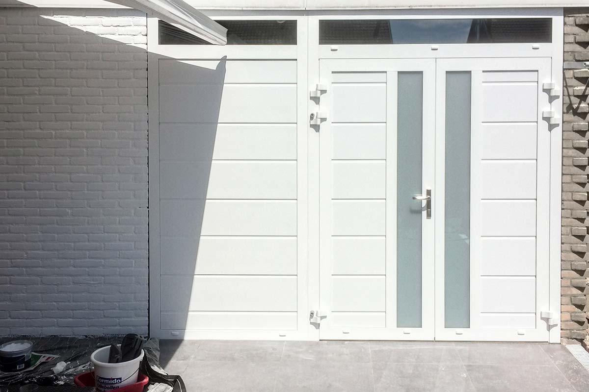 openslaande-deuren-vast-zijstuk-verticaal-glas-3