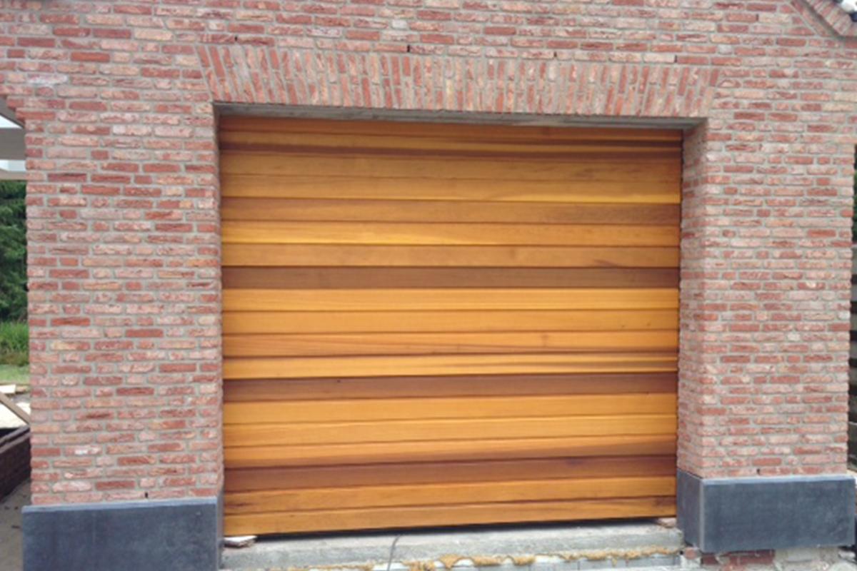 houten-sectionaaldeur-waspik-3