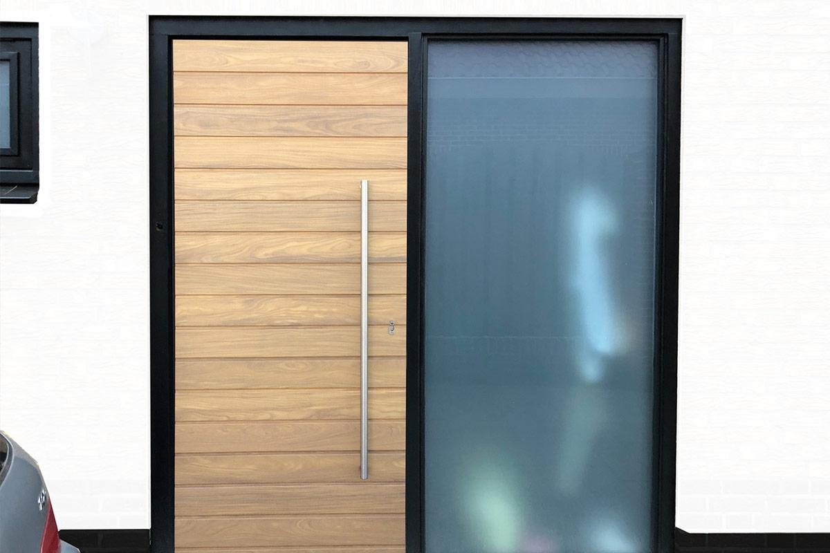 Houten-voordeur-bestaand-kozijn-2