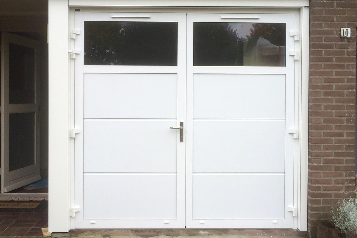 dubbele-deuren-glas-hr-vlak1