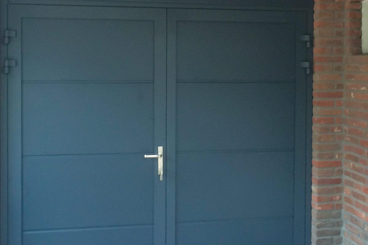 dubbele-deuren-vlak-glad-veilig