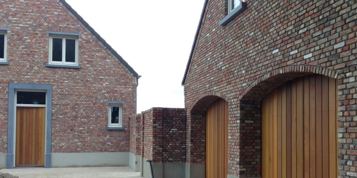 houten-sectionaal-deuren-verticaal-en-voordeur