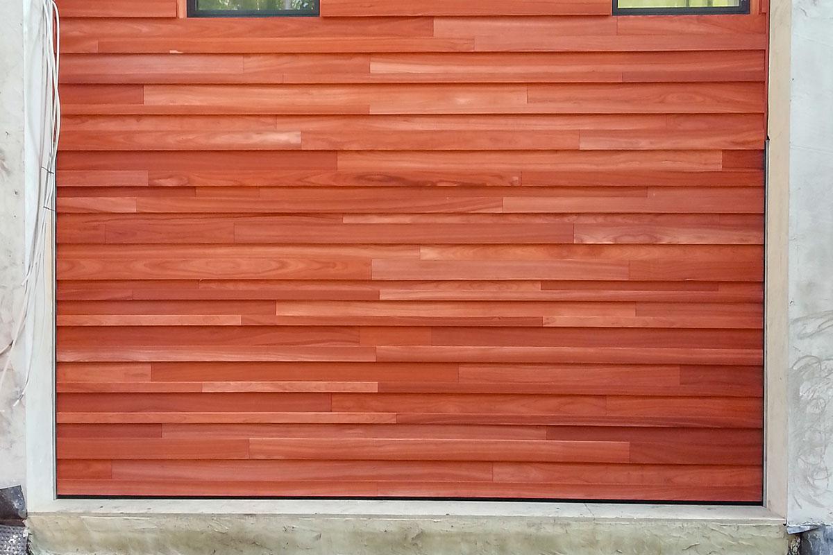 padoek-houten-sectionaaldeur-2