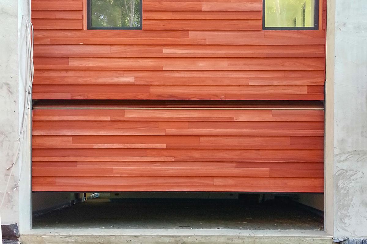 padoek-houten-sectionaaldeur-4