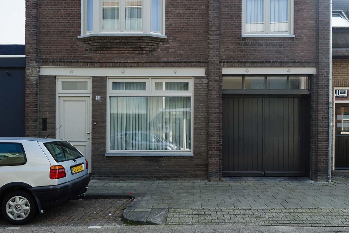 Verticale-houten-sectionaaldeur-3