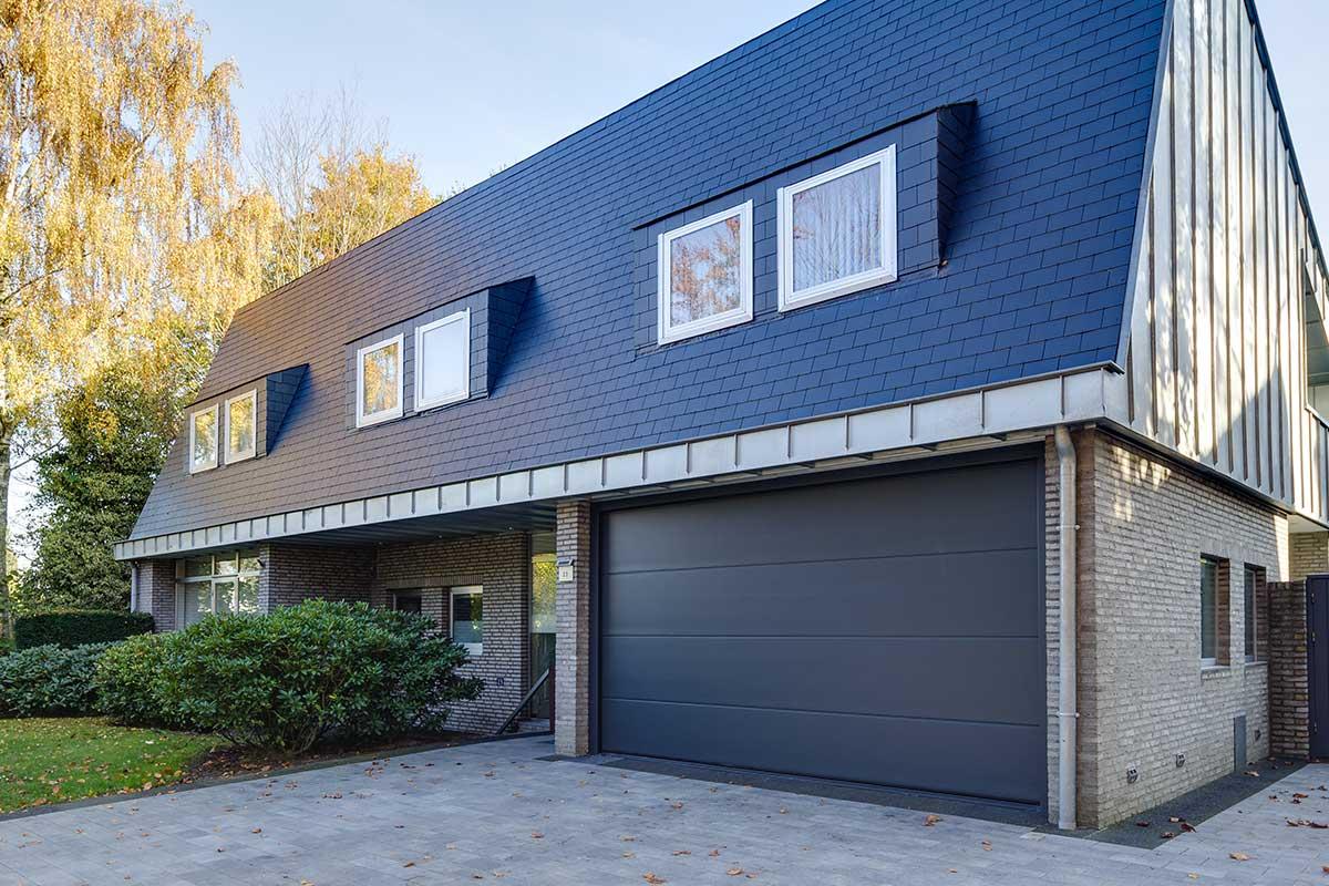 Moderne-elektrische-garagedeur-3