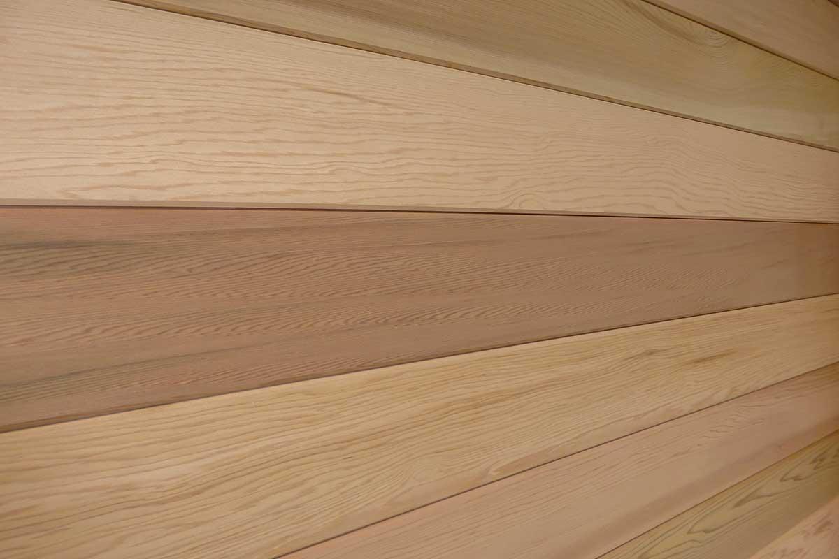 Twee-sectionaaldeuren-van-hout-5