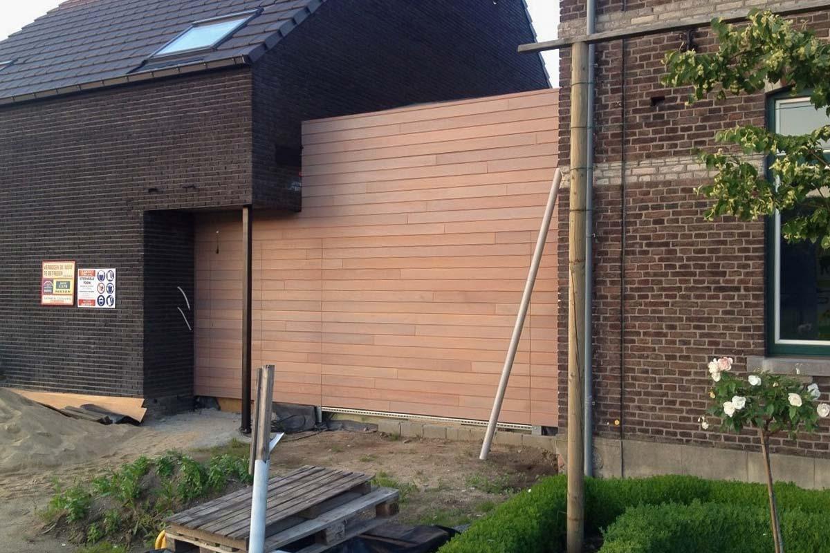 houten-sectionaal-deur-meranti-2