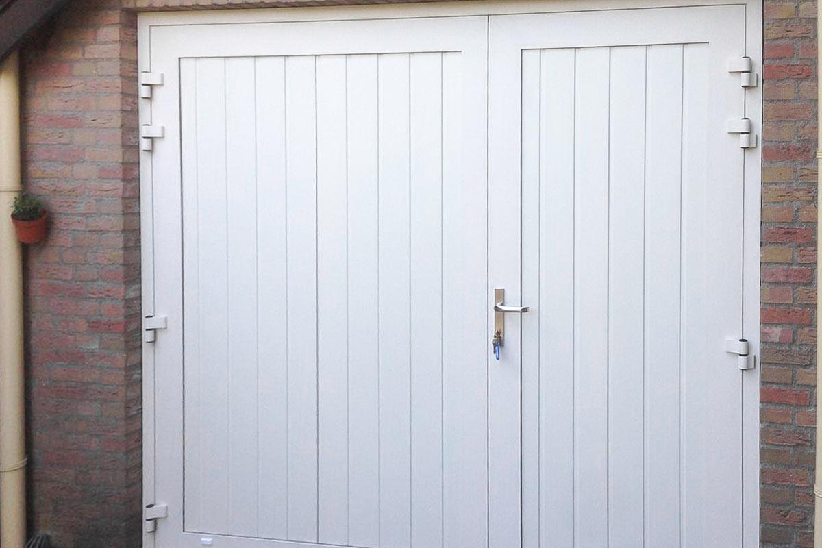 asymmetrische-openslaande-deuren-malden-2