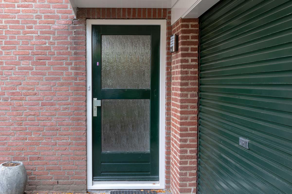 Oude-situatie-voordeur