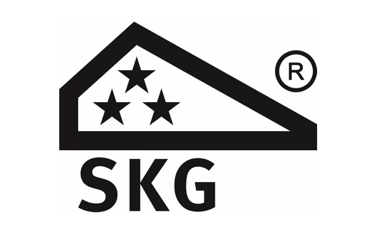 SKG-3-sterren