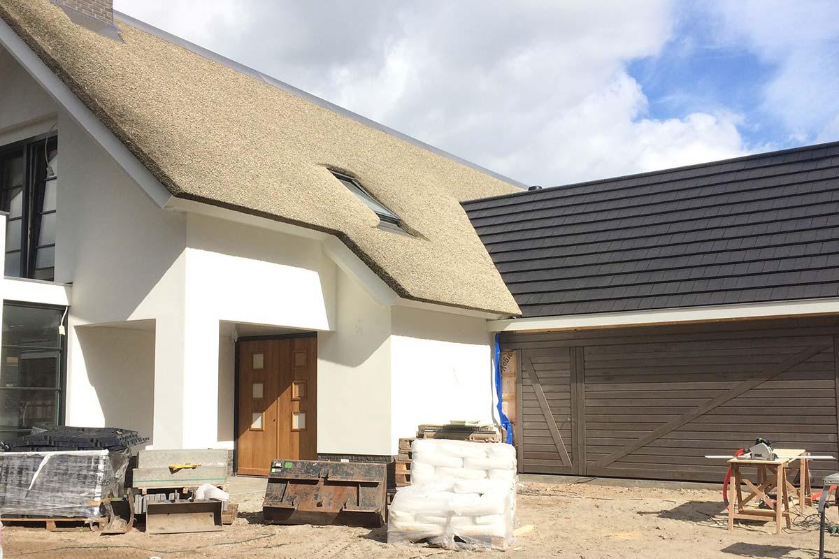 houten-sectionaaldeur-villa