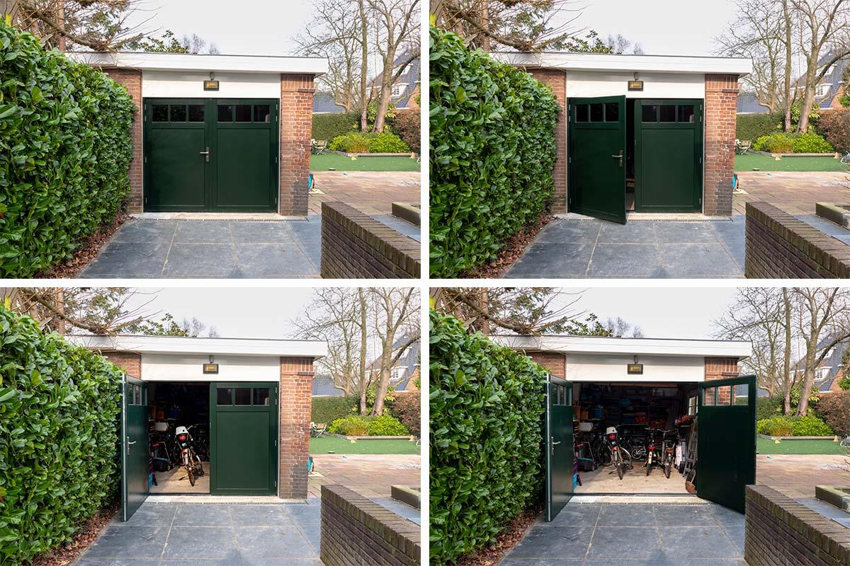 houten-openslaande-garagedeur-met-raampjes_0006